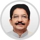 Hon_chancellor_Maha_20092016.jpg