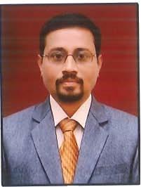 dr_arjun_ghatule.jpg